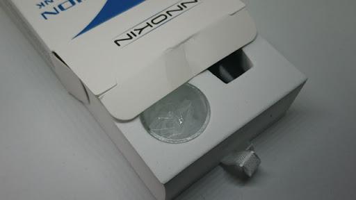 DSC 2481 thumb%25255B2%25255D - 【タンク】「Innokin SCION TANK」(イノキンサイオンタンク)レビュー。イノキンの爆煙アトマイザー!!素人にもおすすめできる、、、のか?