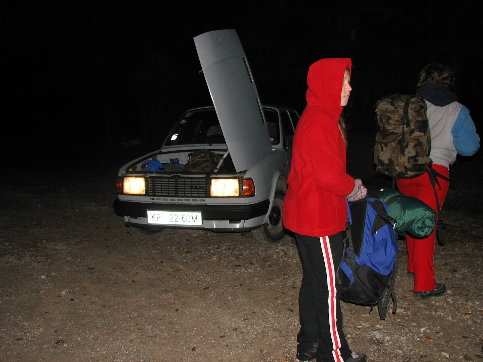 Vodov izlet, Ilirska Bistrica 2005 - Picture%2B063.jpg