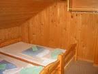 Schlafzimmer-mit-Doppelbett.jpg