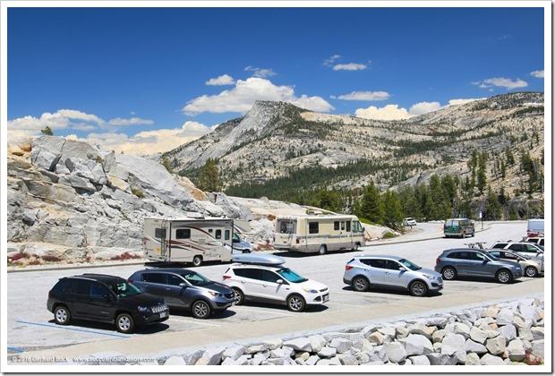 160630_Yosemite_106