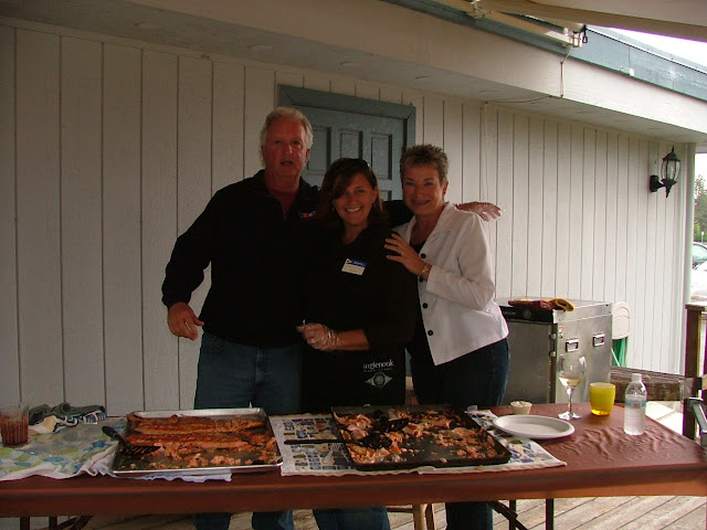 2011 Salmon BBQ - DSCF5581%2B%25282%2529.jpg
