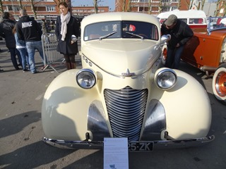 20160313.051 Hudson Business Coupé 1939