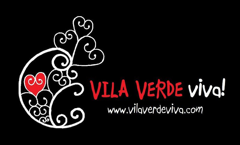 vilaverdeviva.com