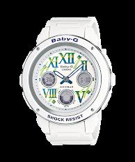Casio Baby G : BA-110DC-2A1