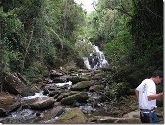 aiuruoca-cachoeira-deus-me-livre-2