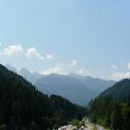 2010-07-11 Predazzo, Cavalese, Val di Fiemme