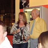 Presentation evening 2009 - DSC00287-1.jpg