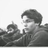 Székelyzsombor 2004 - img20.jpg