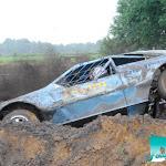 Autocross%2520Yde%2520287.jpg