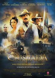 Film opowiada o prawdziwych zdarzeniach, jakie miały miejsce w Meksyku lat 20. XX wieku, kiedy to chrystusowcy walczyli z restrykcyjnym i krwawym reżimem państwa.