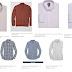 Jos.A Bank Men's Shirts Clearance Sale. Hundreds of Dress Shirts from $1.99-$4.99 + Free Shipping