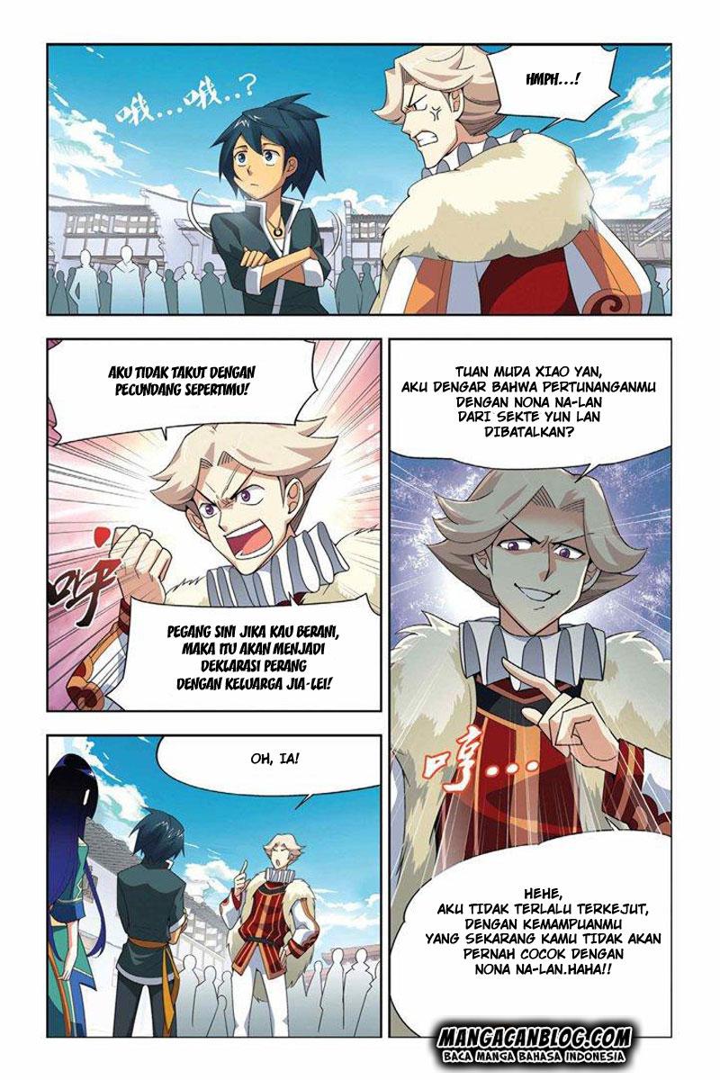 Dilarang COPAS - situs resmi www.mangacanblog.com - Komik battle through heaven 005 - chapter 5 6 Indonesia battle through heaven 005 - chapter 5 Terbaru 14|Baca Manga Komik Indonesia|Mangacan