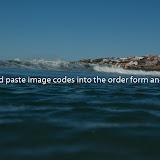 20130601-DSC_3135.jpg