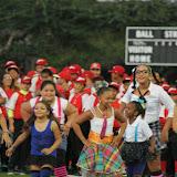Apertura di wega nan di baseball little league - IMG_1297.JPG