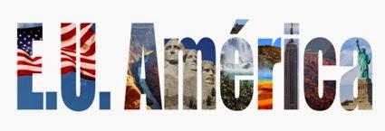 Estados Unidos