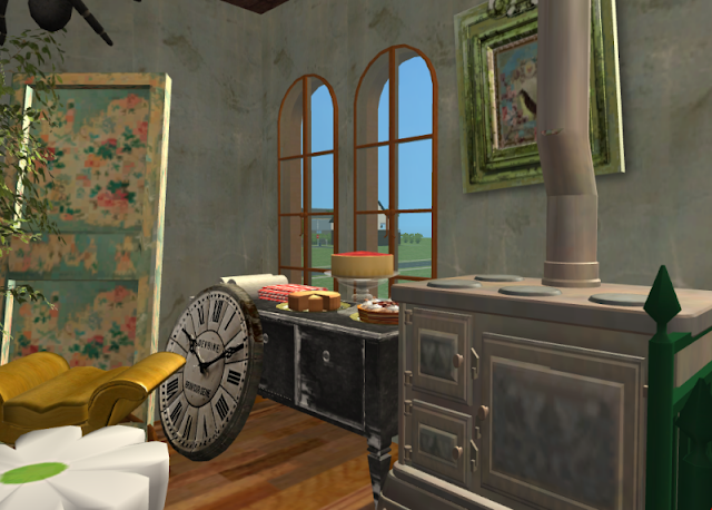 [Image: rae-tablescape-lilmissmuffet-1015%252520...252529.png]