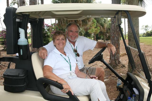 Leaders on the Green Golf Tournament - Junior%2BAchievement%2B08%2B226.jpg