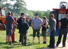 Zondag 22-07-2012 (Tractorpulling) (247).JPG