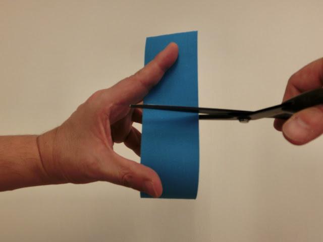 キネシオテープの使い方