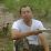 hikmat kurnia's profile photo