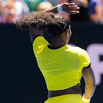 Serena Williams - 2016 Australian Open -DSC_5486-2.jpg