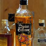 Spice Extreme.jpg