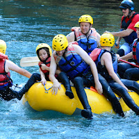 White salmon white water rafting 2015 - DSC_9993.JPG