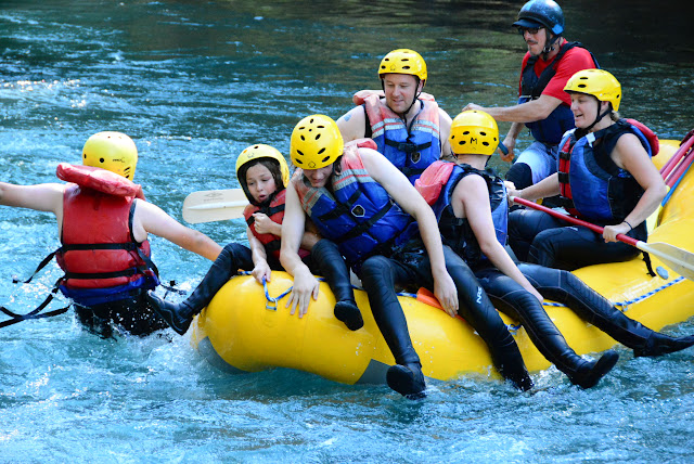 White salmon white water rafting 2015 - DSC_9993.JPG