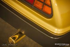 SCEDT26T0BD004301 - 24-karat-gold-delorean-1981-dmc-petersen-automotive-museum-60-wm.jpg