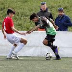 Moratalaz 2 - 0 Bercial   (106).JPG