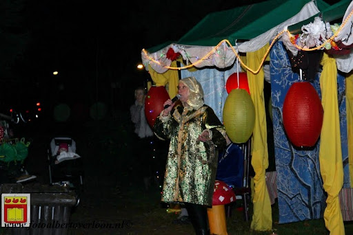 Sint-Maartenfeest  overloon 09-11-2012 (16).JPG