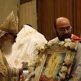 Feast of the Resurrection 2010 - IMG_1326.JPG