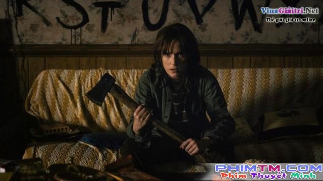 Xem Phim Cậu Bé Mất Tích Phần 1 - Stranger Things Season 1 - phimtm.com - Ảnh 3