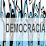MuseodelalibertadylosDDHH UnMuseodelaDemocracia's profile photo