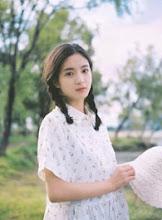 Zhang Ya Qin   Actor