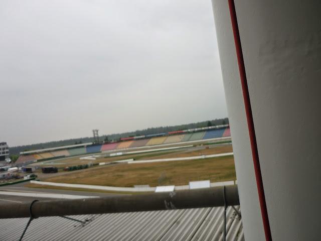 Messdienerausflug Hockenheimring 2011 - P1030331.JPG