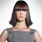 simples-brown-black-hairstyle-320.jpg
