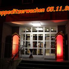 Hoppeditz-Erwachen 05.11.2016