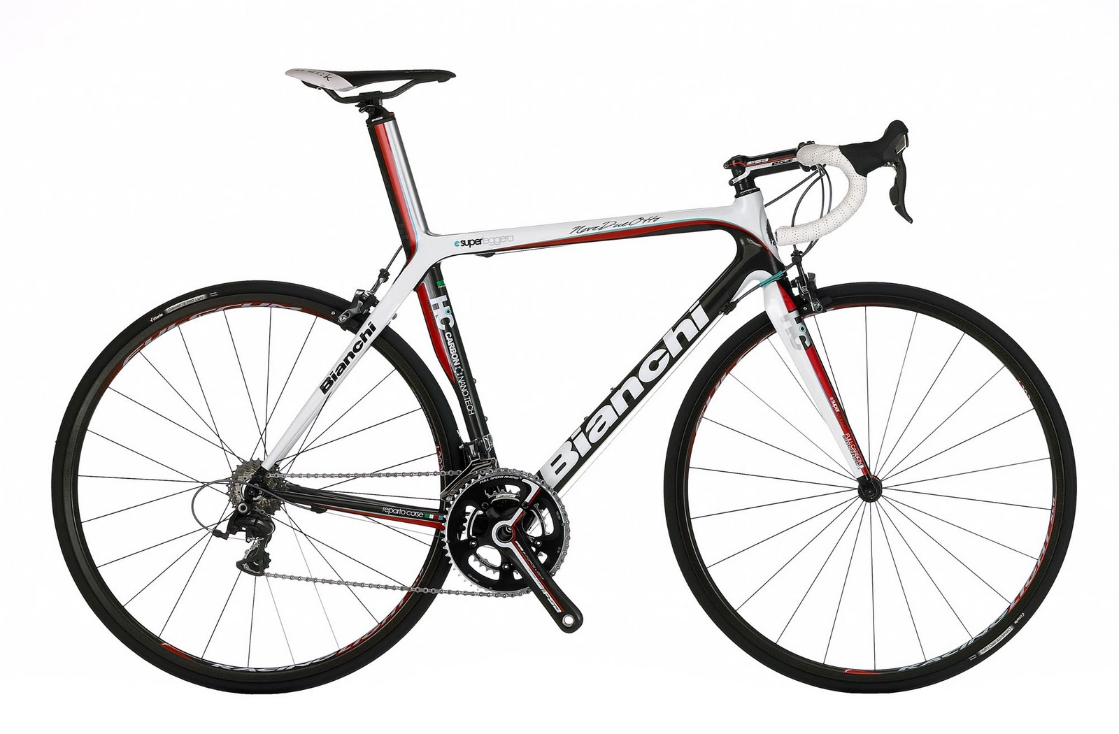 Ride My Bicycle Bianchi 928 Sl Dura Ace