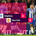 Premier League: Brighton stuns Man United 1-0