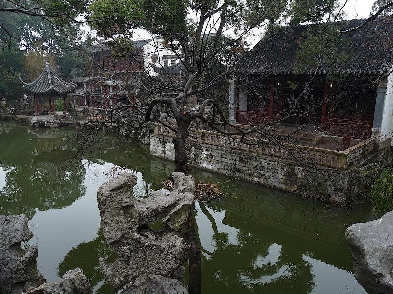 Chine.Shanghai et Suzhou - P1060133.JPG