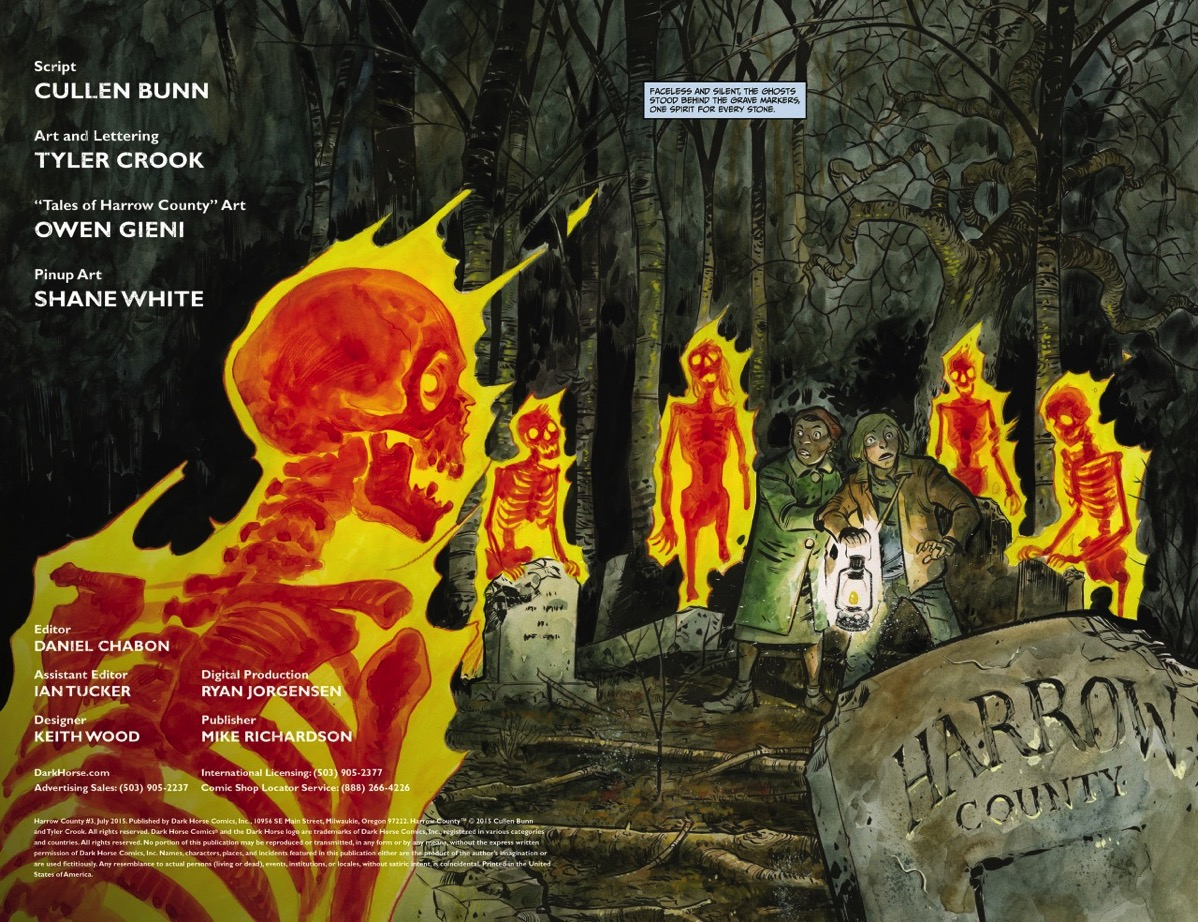 Harrow County 003 002