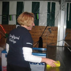 Erntedankfest 2008 Tag2 - -tn-IMG_0862-kl.jpg