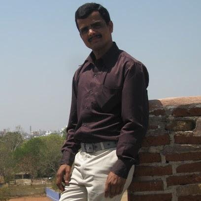 Dayanand Rao Photo 5