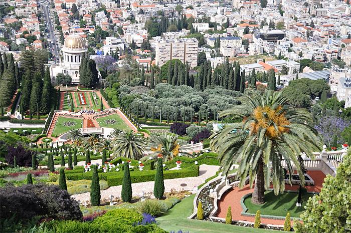 Haifa11.JPG
