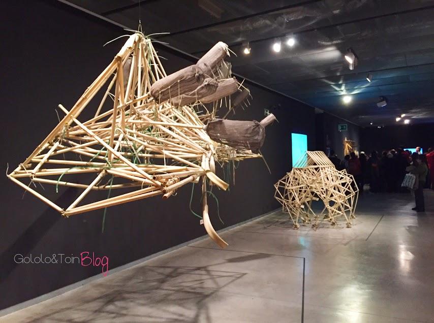 exposición-theo-jansen-fundación-telefonica-madrid-cultura-ocio-niños-planes