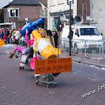 carnavals_optocht_rijen_2015_012.jpg