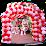 balon süsleme's profile photo