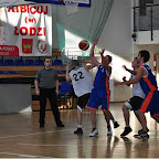 ZSP3 koszykówka013.JPG