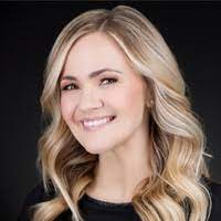 Katie Witham Age, Wiki, Biography, Wife, Children, Salary, Net Worth, Parents
